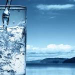 در زمستان بیشتر آب بنوشید