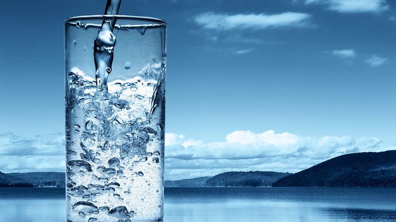 0118 در زمستان بیشتر آب بنوشید