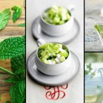 ۶ معجزه نعناع/ گیاه باستانی به کمک شما میآید