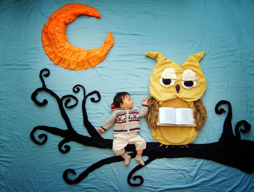 016 ایدههایی برای عکاسی کودکان
