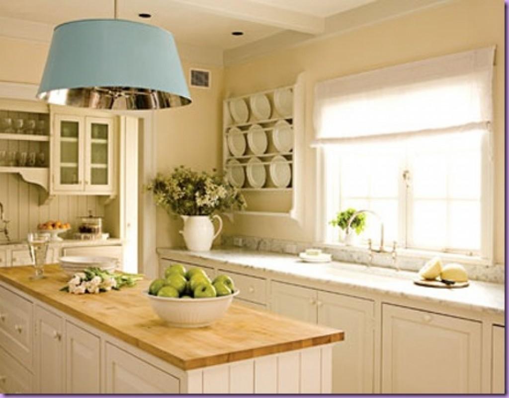 0231 1024x802 سه گام برای تغییر دکوراسیون آشپزخانه