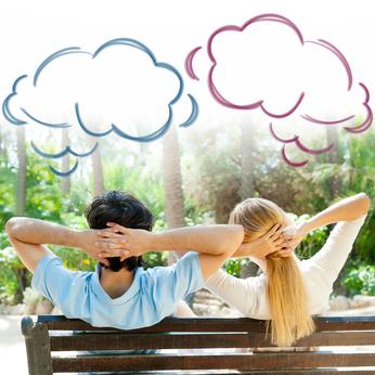 121 هفت گام برای داشتن یک رابطه سالم