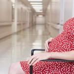 مسمومیت بارداری چیست؟