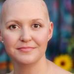 پیشگیری از سرطان با اصلاح سبک زندگی