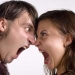 چاره دعوای زوجها چیست؟