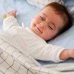 رازهای مراقبت از موی نوزاد