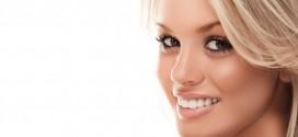بهترین روش برای سفیدکردن دندانها
