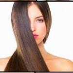 تغذیه نامناسب، عامل اصلی نازک شدن موها