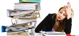 مهارتهایی برای کنترل استرس