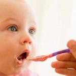 آموزش پخت فرنی برای کودک