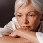 کدام زنان در معرض ابتلا به آلزایمر هستند؟