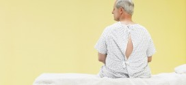 پیشگریاز سرطان پروستات با مصرف آسپرین