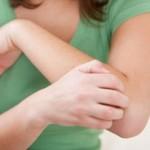 چرا به خارش پوست دچار میشویم؟