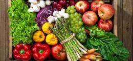 رفع خستگی عضلانی با تغذیه مناسب
