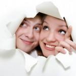 ورود ممنوعهای زوجها یا احترام به حریم شخصی