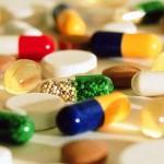 اسامی داروهای غیرمجاز ماهوارهای اعلام شد