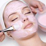 آموزش اسکراب ارگانیک خانگی برای انواع پوست
