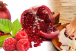 pomegranate-pedicure-1