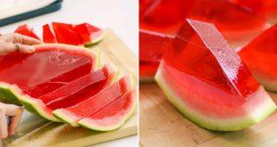 xxl-watermelon-jell-o-shots-fb