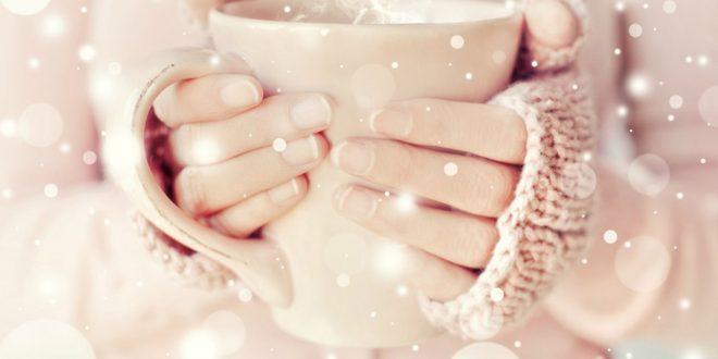 مراقبت از پوست دست