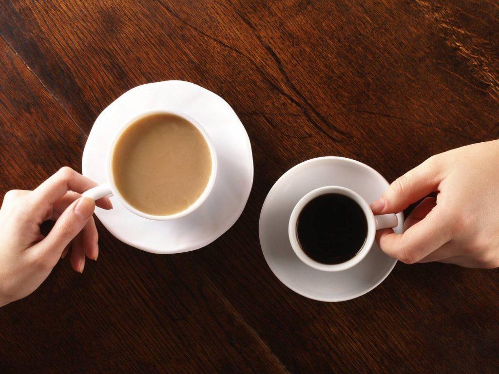 چای و نوشیدنی