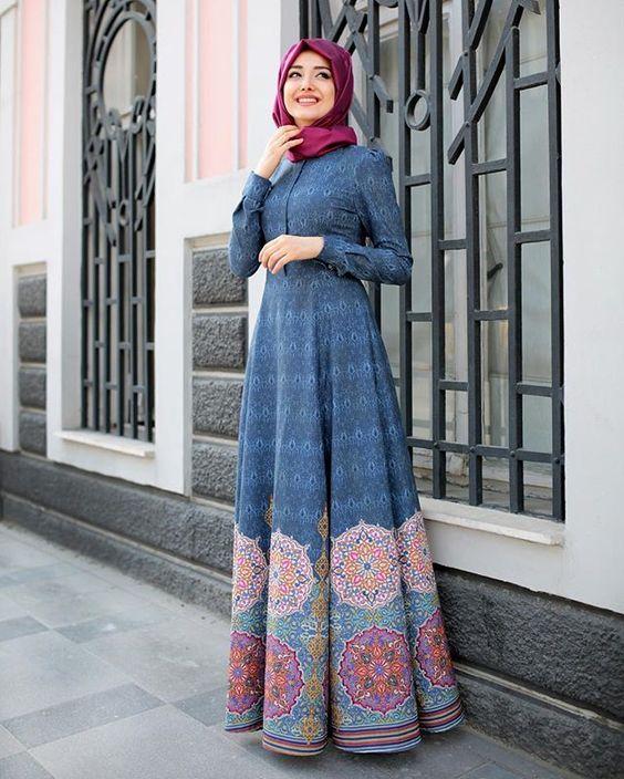 لباس زنانه اسپرت