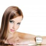 راز سلامتی موها: مراقبت از پوست سر