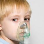 زنان باردار و کودکان قربانی آلودگی هوا میشوند