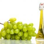 کاهش ابتلا به سرطان با مصرف روغن انگور
