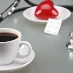 مواد غذایی مفید برای تنظیم فشارخون
