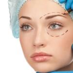 ساماندهی شکایات مربوط به جراحی زیبایی