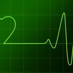 استفاده از ضربان قلب برای شارژ باتری