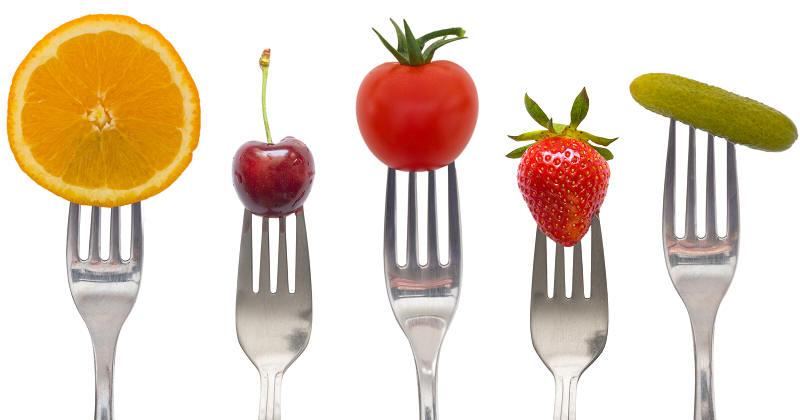 Healthy Weight Loss 10 حقیقتی که باید درباره کاهش وزن بدانید