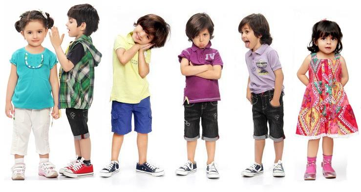 Kids-Wear-Frocks-2013-Designs-Kids-Summer-Party-Wear-Dresses-1
