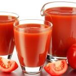 آب گوجهفرنگی، معجونی برای ورزشکارها