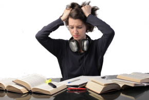 exam-stress1