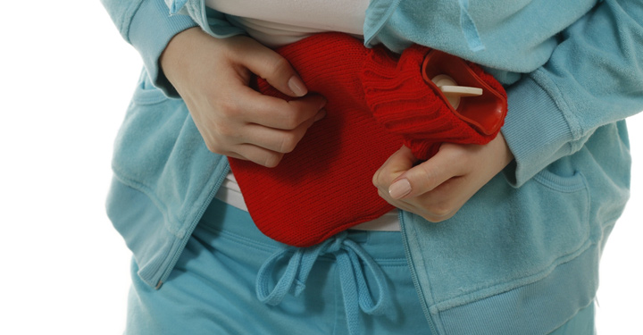 home remedies for urinary tract infection همه چیز درباره سوزش و عفونت ادرار