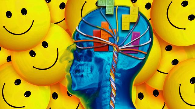 ku xlarge بیان احساسات به مدیریت هیجانها کمک میکند