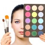 هشت ترفند آرایشی برای تابستان