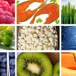 تغذیه نادرست، عامل ۳۵درصد سرطانها