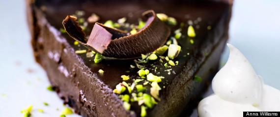 r-CHOCOLATE-DESSERTS-large570