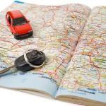 راهنمای سفر با اتومبیل شخصی/ ۱-عیبیابی خوردو