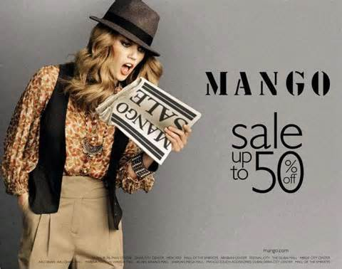 th مانگو چگونه برند شد؟