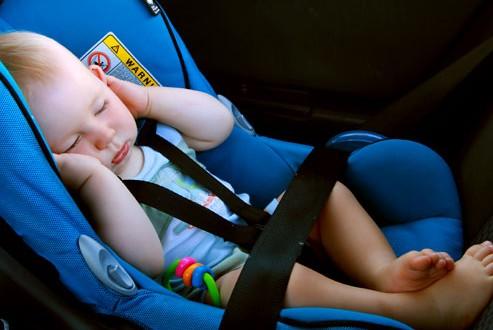 thinkstock_rf_baby_sleeping_in_car_seat